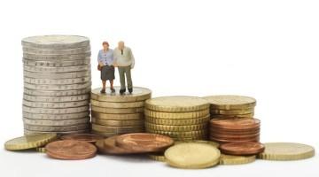Lika-Liku PNS dan Dana Pensiun
