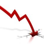 IPO Adalah Awal Masalah, Berhati-hatilah Dengan Saham Ini!