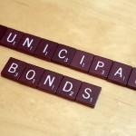 obligasi daerah