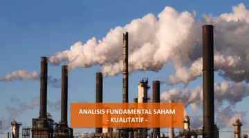 analisis fundamental kualitatif