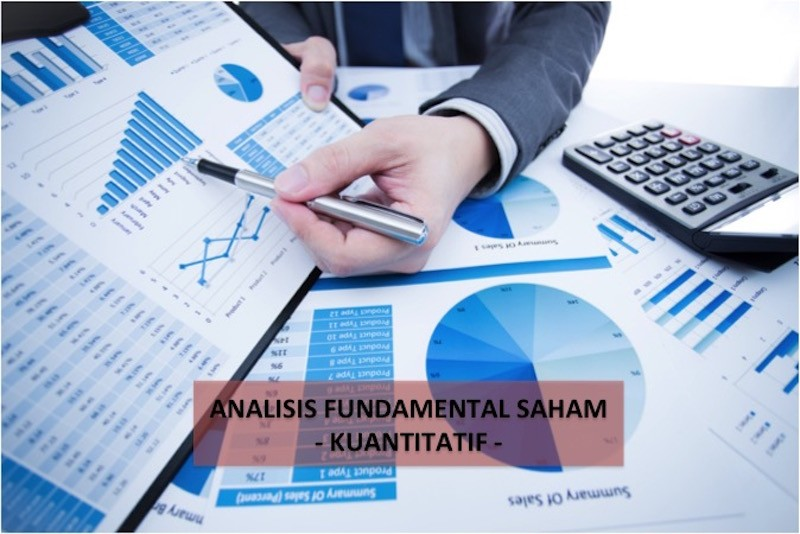 analisis fundamental