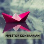 investor kontrarian