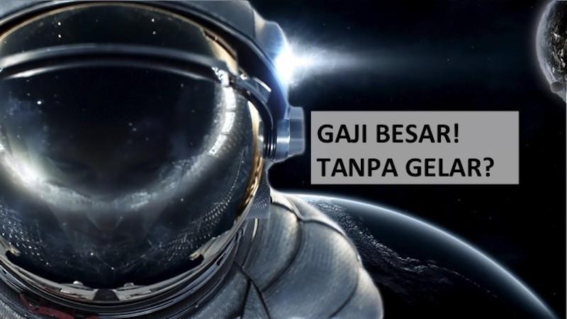 penghasilan besar di indonesia
