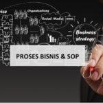 proses bisnis dan SOP