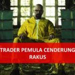 trader pemula