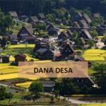Gini Loh Perhitungan Dana Desa Di Tempat Anda (Update)