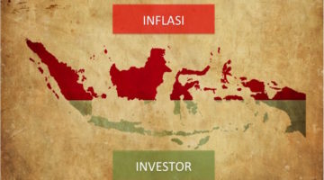 Investor dan Inflasi