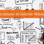 11 Ide Paling Sederhana Untuk Mengatur Keuangan Pribadi