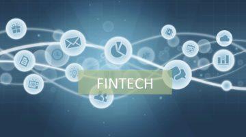 Fintech Indonesia, Generasi Yang Mengubah Sistem