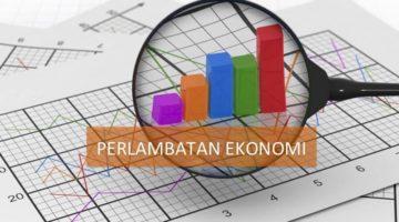 Perlambatan Ekonomi Bisa Gawat Untuk Isi Dompet