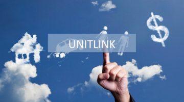 unitlink tidak menguntungkan