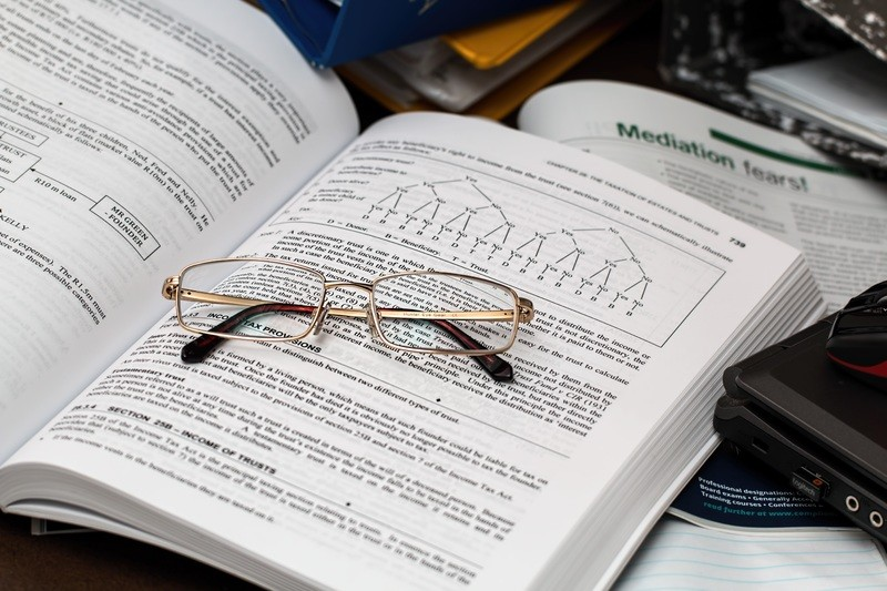 panduan pemula investasi reksadana