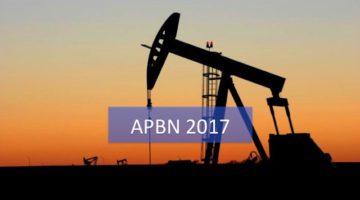 APBN 2017: Uangmu, Uangku, Uang Kita Semua