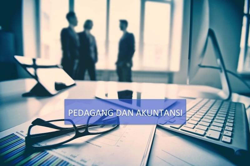 akuntansi bisnis