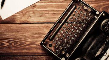 Surat Pembaca: Setahun Si Blog Investasi & Ekonomi