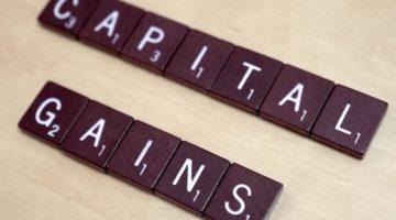 5 Fakta Menarik Tentang Capital Gain