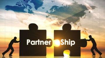Apa Yang Harus Anda Pahami Sebelum Bisnis Bersama Teman?