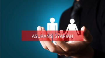 Asuransi Syariah, Bukan Hanya Untuk Warga Muslim