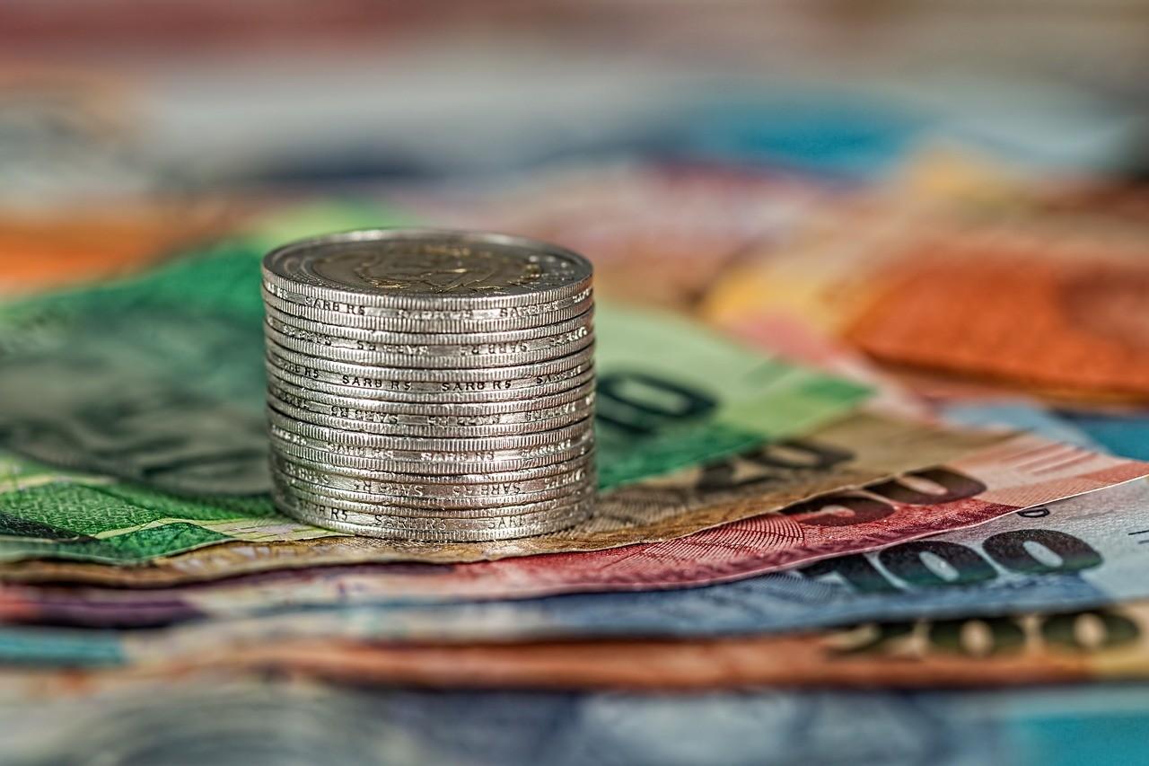 Bagaimana Cara Investasi Rp 1 Juta Rp 10 Juta Dan Rp 100 Juta Diskartes