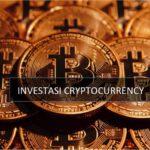 investasi bitcoin