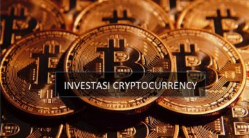 Money Test: Investasi Cryptocurrency