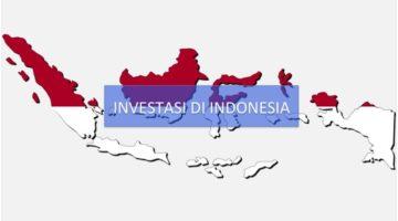 Utang Negara, Dana Desa, dan Investasi di Indonesia