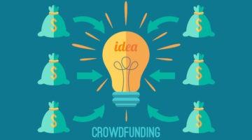 Wajib Tahu, Strategi Investasi Crowdfunding Indonesia!
