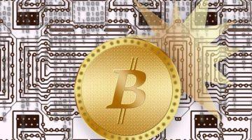 Rahasia Fundamental Bitcoin, dan Anda Layak Tahu!