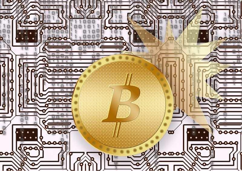 fundamental bitcoin