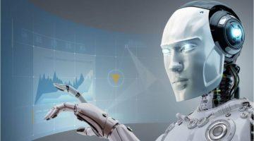 Bagaimana Strategi Trading Saham Dengan Robot?