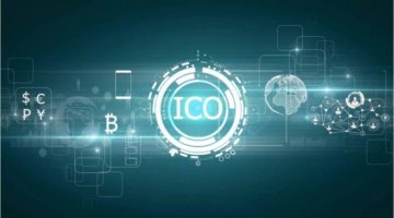 Apa Itu ICO (Initial Coin Offering)?