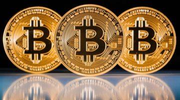 Apa itu Bitcoin? Panduan membeli bitcoin dengan cara termudah