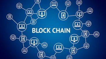 Apa Itu Blockchain? Era Baru Internet dan Investasi