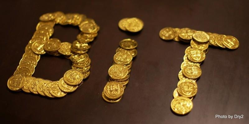 kelebihan dan kekurangan investasi di bitcoin