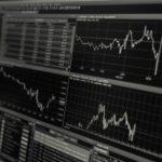 psikologi trading saham