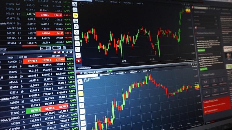 Risiko Investasi Saham Yang Harus Anda Pahami | | Diskartes