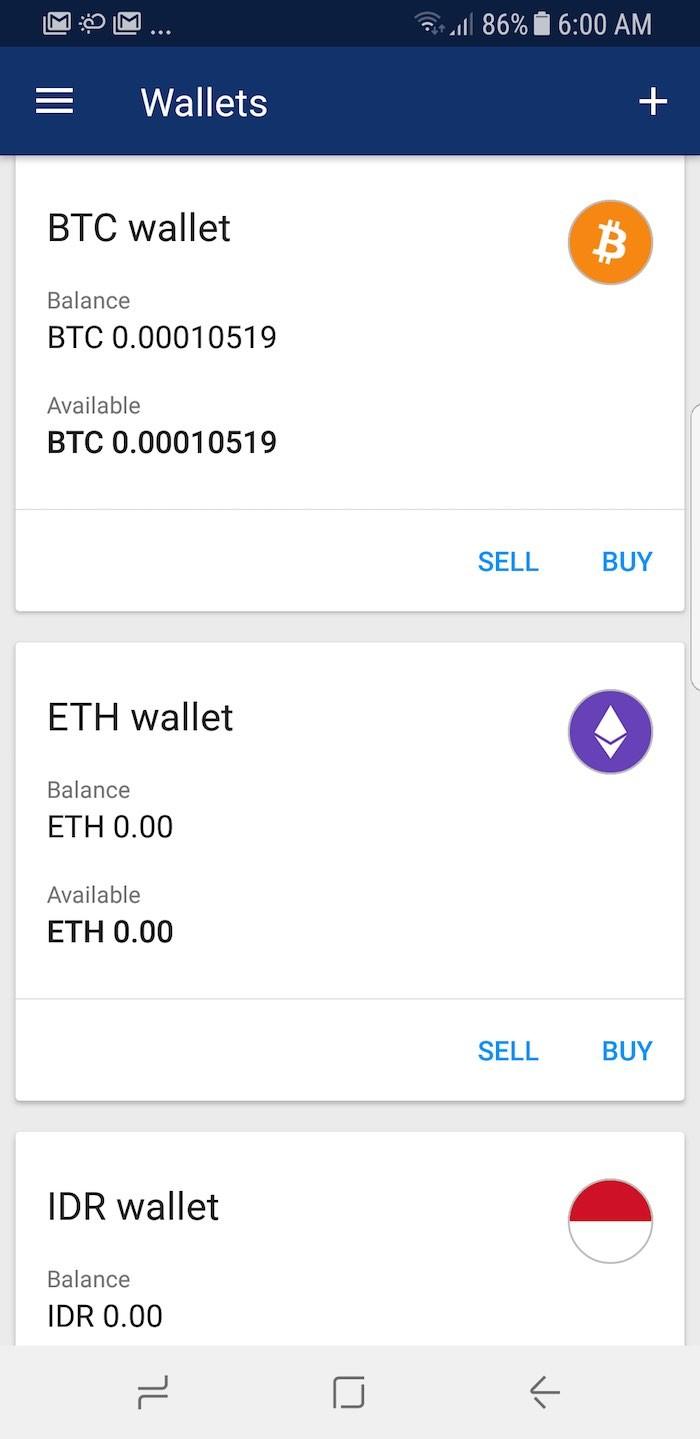 cara beli ethereum di bitcoin