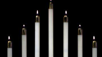 Teknik Trading Dengan Candlestick: Pola Bullish Reversal
