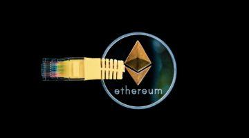 Apa Itu Ethereum? Apakah Akan Mengikuti Kesuksesan Bitcoin?