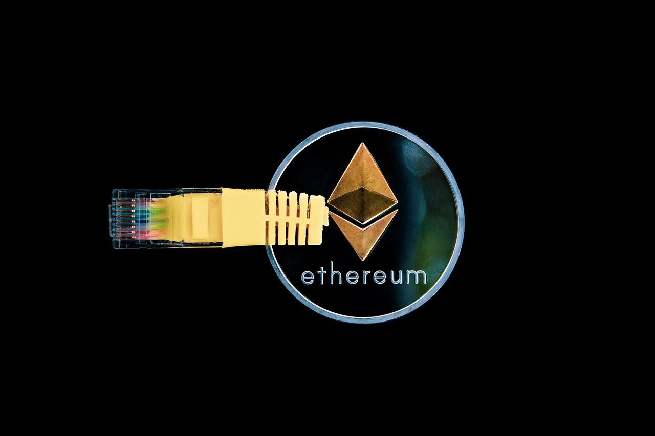 ico cryptocurrency adalah
