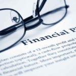 perencana keuangan