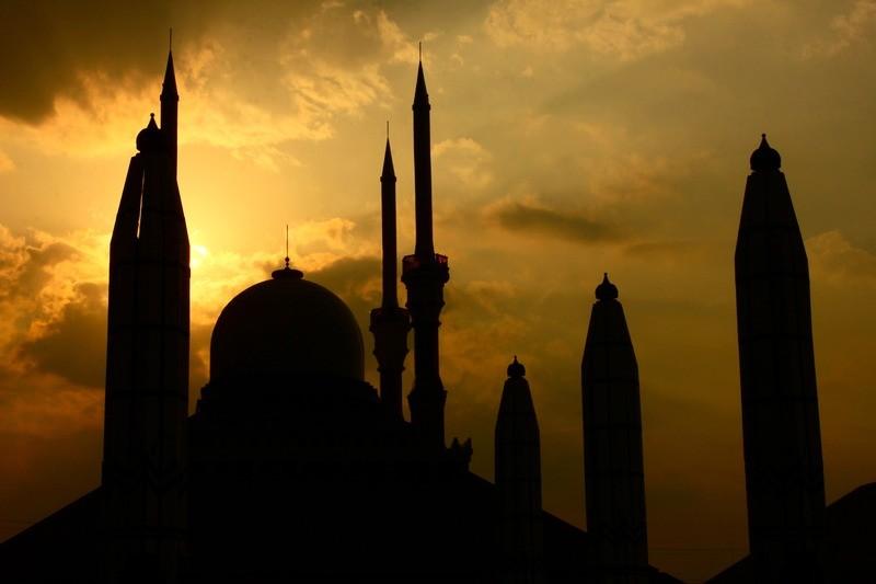 mengelola keuangan saat bulan Ramadhan