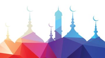 Bagaimana Mengatur Keuangan Saat Bulan Ramadhan?