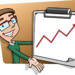 cara membuat financial check up