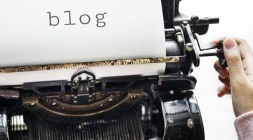 blog keuangan
