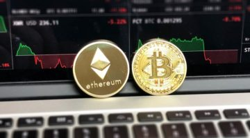 cryptocurrency adalah