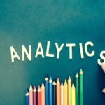 analisa saham fundamental teknikal
