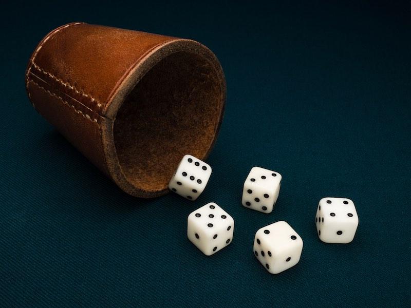 5 Perbedaan Pasar Uang dan Pasar Modal yang Paling Mendasar