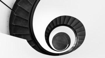 analisa saham fibonacci