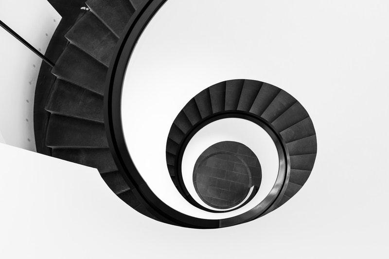 analisa fibonacci